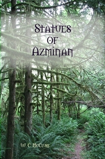 THE STATUES OF AZMINAN